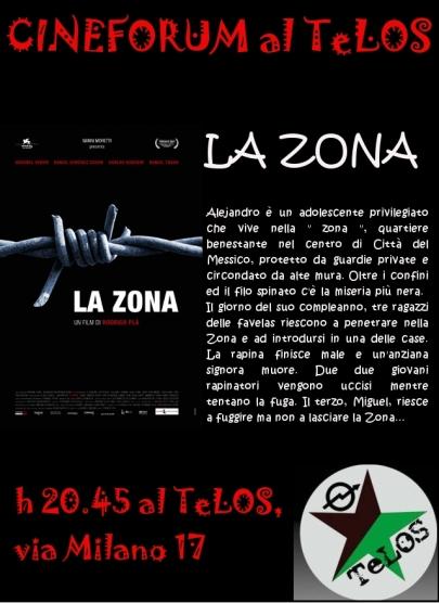 la-zona-flyer1