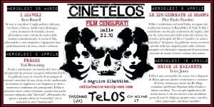 CineTelos