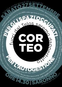 27 settembre CORTEO DEFINITIVO 3