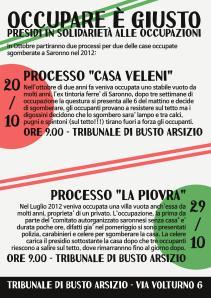 presidi-Pagina001