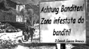 achtung-banditen2