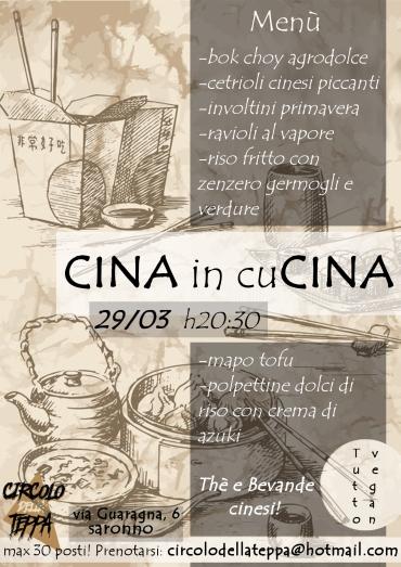 cinaincucina111